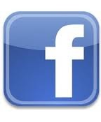 Likez Nous Sur Facebook Landiphone