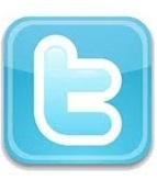 Twitter Landiphone